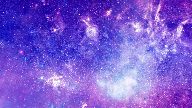 cosmos_bg-e1487790404737.jpg