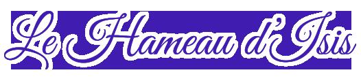 Logo-Le-Hameau-d-Isis-SWV-2017.png