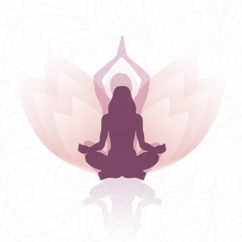 Encart-Yoga-Kundalini-Dominique-ROUSTEING-Hameau-Isis-carre-e1495089352277.jpg