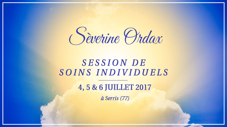 Encart-Sessions-Soins-Serris-07-2017.jpg