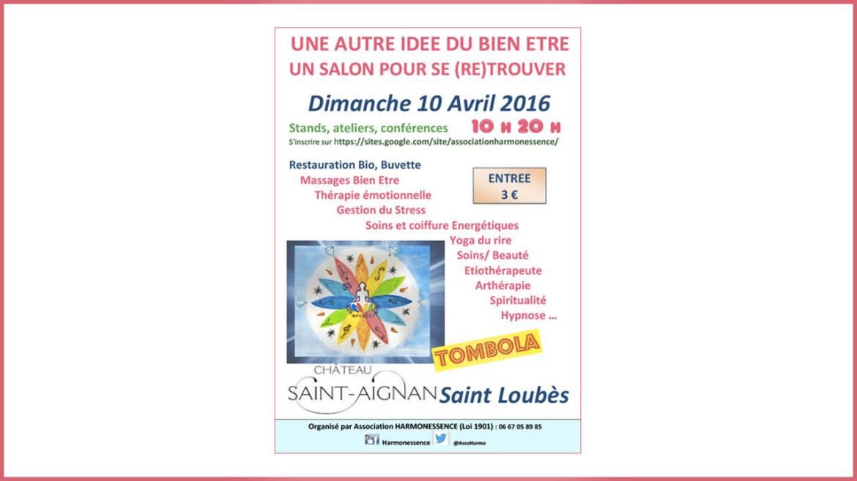 Encart-Salon-bien-etre-St-Loubes-2016.jpg