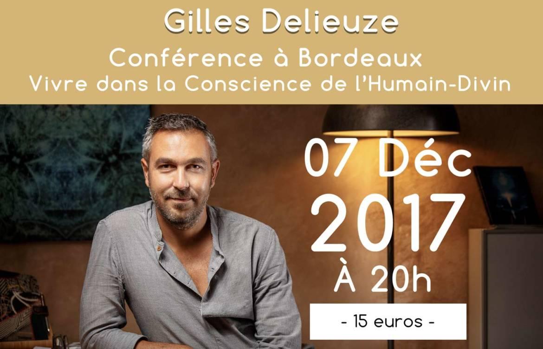 Gilles-DELIEUZE-Conference-Vivre-Conscience-Humain-Divin-7-decembre-2017-Gradignan-web-1.jpg