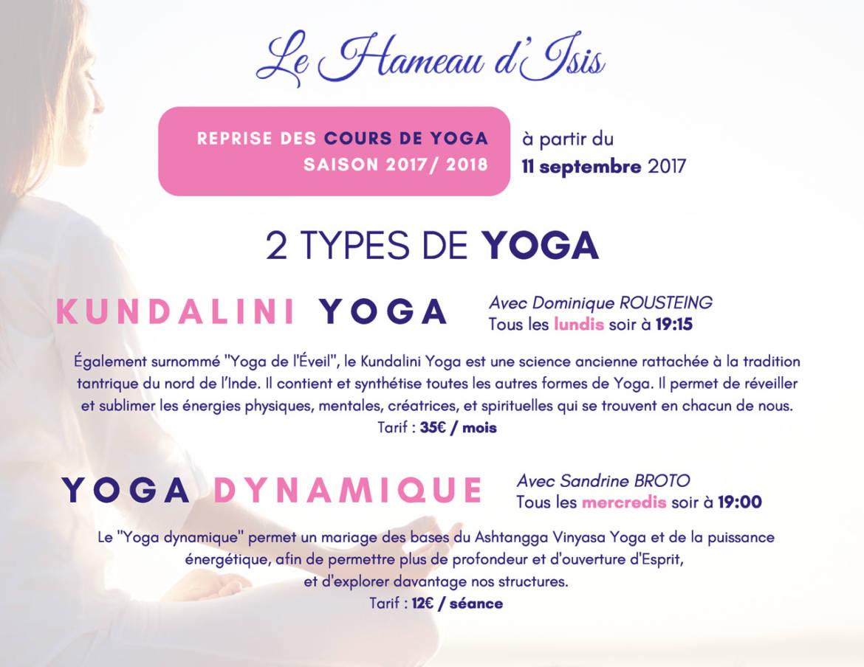 Reprise-Yoga-2017-2018-Hameau-Isis.jpg