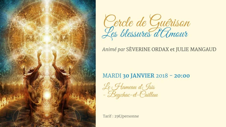 Cercle-de-Guerison-30-janvier-2018.jpg