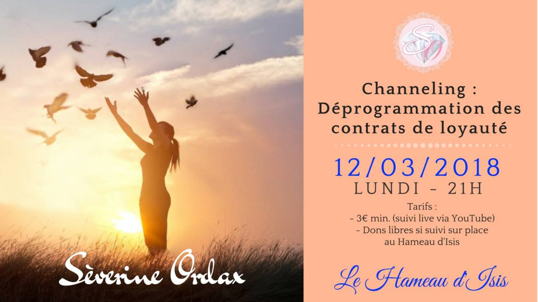 Channeling-Dep-cont-loyaute-12032018-V2.jpg
