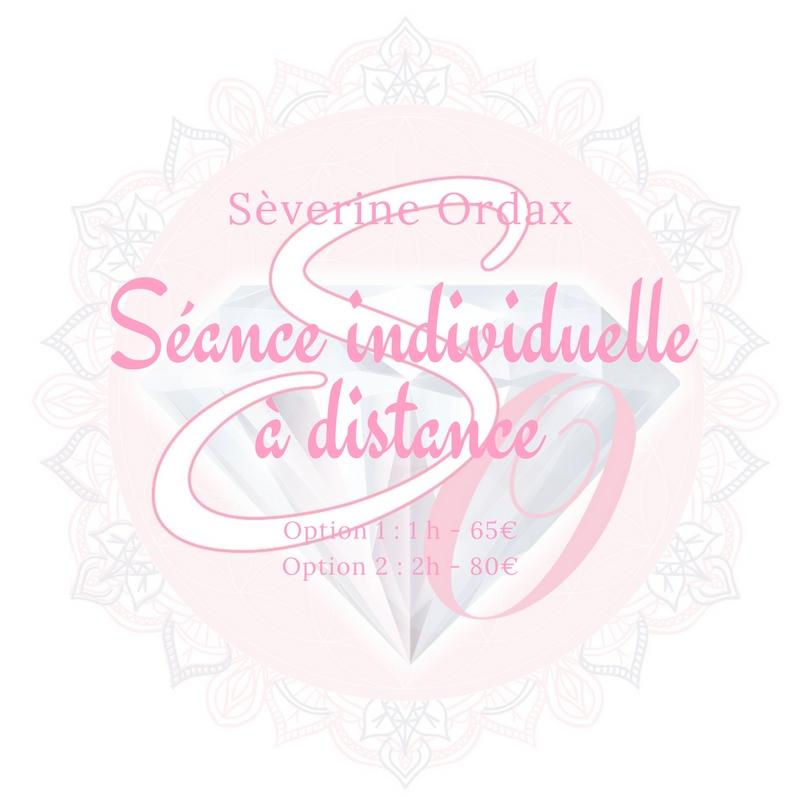 Séance-individuelle-à-distance-Sèverine-1.jpg