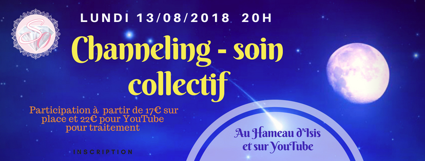 Channeling-soin-collectif-1.jpg