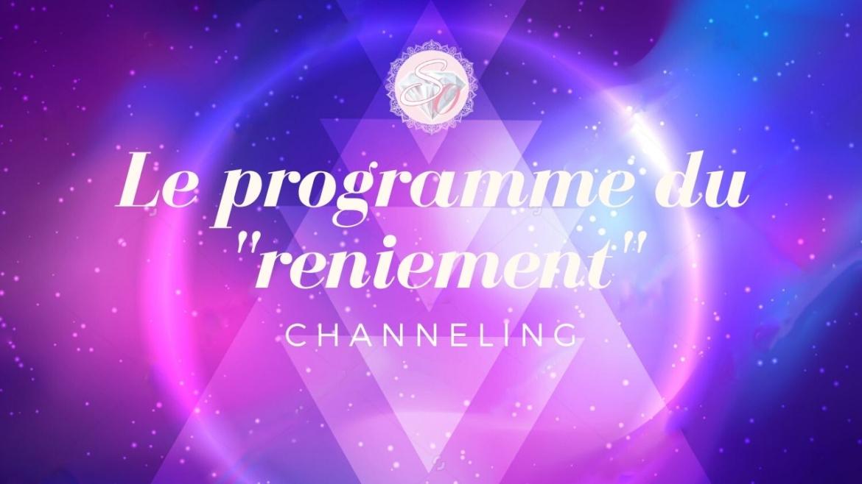 Le-programme-du-_reniement_-Channeling.jpg