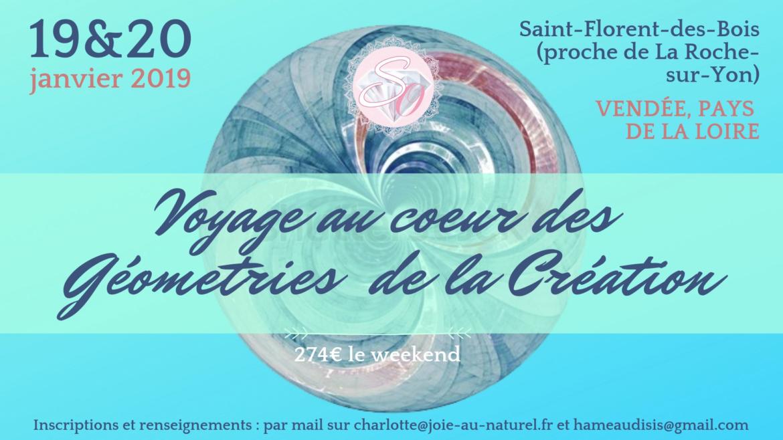 Voyage-au-coeur-des-Géometries-de-la-Création-19-20-janvier-2019-Saint-Florent-des-Bois-opt.jpg