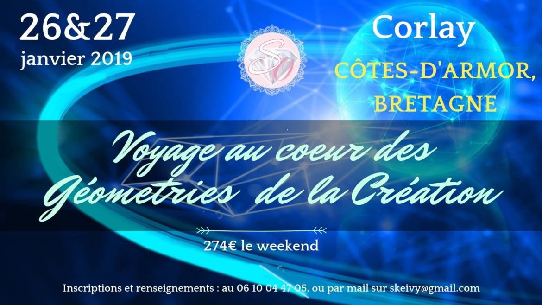 Voyage-au-coeur-des-Géometries-de-la-Création-26-27-janvier-2019-Corlay-1-min.jpg