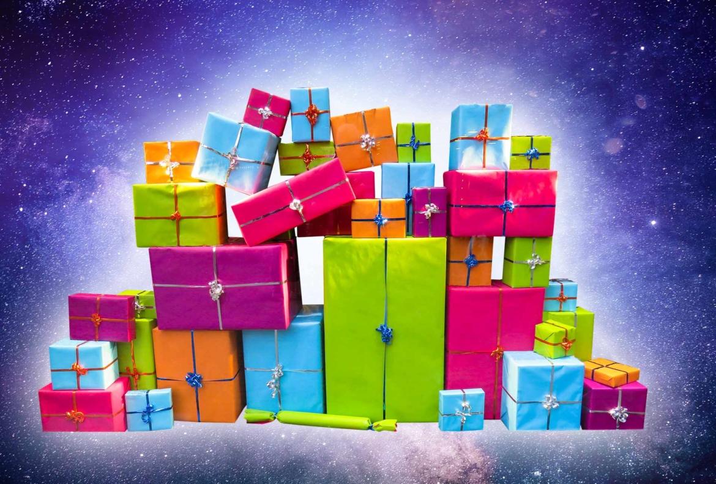 Abondance-Journee-Cadeaux.jpg