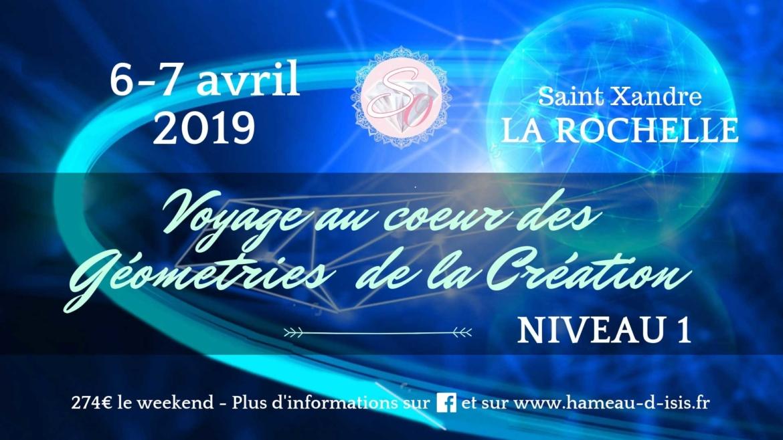 Voyage-au-coeur-des-Géometries-de-la-Création-6-7-avril-2019-St-Xandre-La-Rochelle.jpg