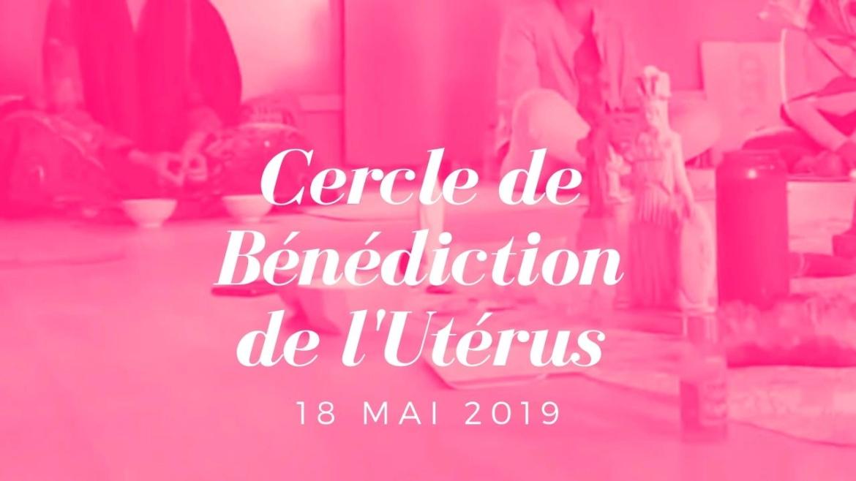 Cercle-de-Bénédiction-de-lUtérus-18-mai-2019-1.jpg