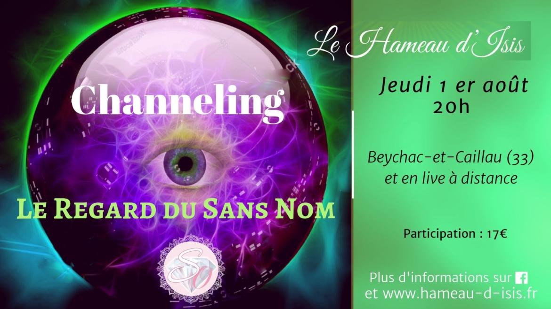 Channeling-Le-regard-du-Sans-Nom-01-août-2019-1-1.jpg