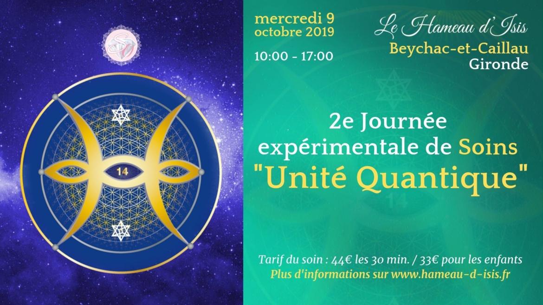 2e-Journée-expérimentale-de-Soins-_Unité-Quantique_-9-oct-2019-2.jpg
