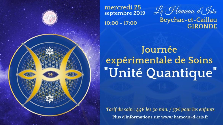 Journée-expérimentale-de-Soins-_Unité-Quantique_-25-sept-2019_DEF.jpg