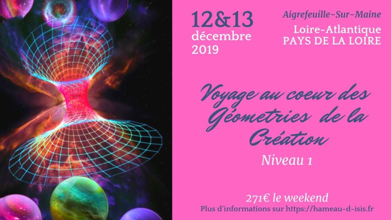 Voyage-au-coeur-des-Géometries-de-la-Création-n1-12-13-Dec-2019-Aigrefeuille.jpg
