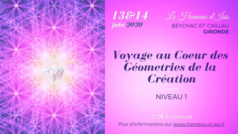 Voyage-au-coeur-des-Géometries-de-la-Création-n1-Juin-2020-Hameau-dIsis-P0.jpg