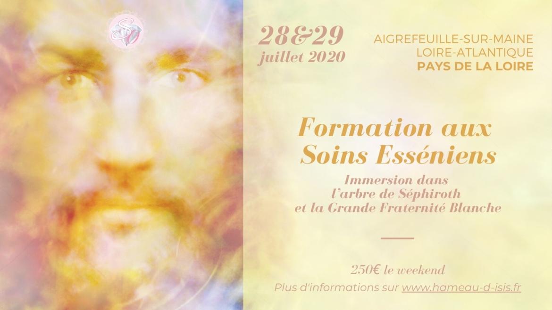 Formation-aux-Soins-Esséniens-Aigrefeuille-juillet-2020-4.jpg