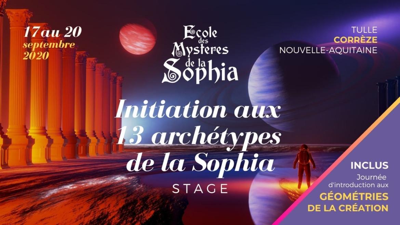Initiations-aux-13-archétypes-de-la-Sophie-septembre-2020-Tulle-1.jpg