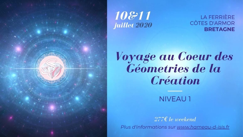 Voyage-au-coeur-des-Géometries-de-la-Création-n1-Juillet-2020-La-Ferrière.jpg